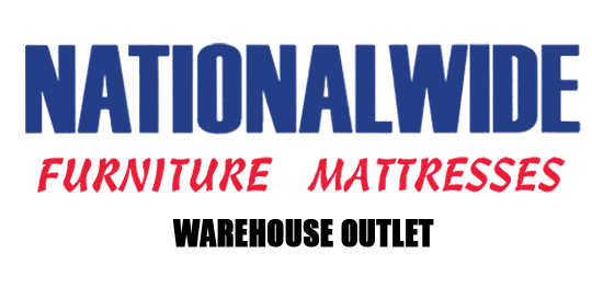 Nationalwide Furniture Logo